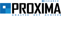 Proxima Research International