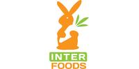 Интер-Фудс