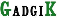 Gadgik