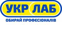 Укрлаб