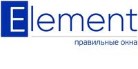 Element, оконный завод