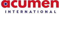 Acumen International
