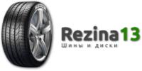 Rezina13.com.ua