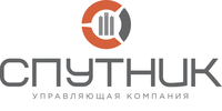 Спутник, сервисная компания