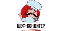 Шеф-Кондитер, интернет-магазин
