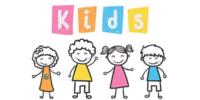 Кидс, детская игровая комната