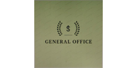 General Office