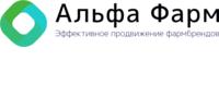 Альфа Фарм Украина