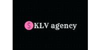 KLV agency
