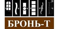 Бронь-Т, ООО