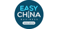 Easy China Business