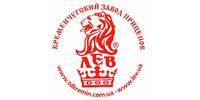 Завод Прицепов Лев, ООО