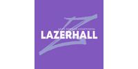 Lazerhall, центр лазерной косметологии