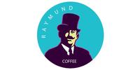 Раймунд, кавовий дім (Трускавець)