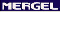 Mergel, группа компаний