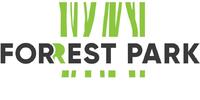 Forest Park, загородный комплекс