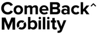 ComeBack Mobility