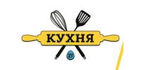 СБК-2015, ТОВ