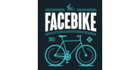 Facebike, веломагазин