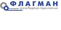 Флагман, УТК, ООО