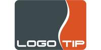 Логотип-УА