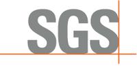 SGS Ukraine