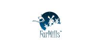 Far Mills