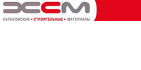 Харьковские Стройматериалы, корпорация