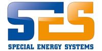 Спец Енерго Системи