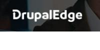 DrupalEdge