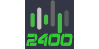 Комплектующие для компьютерной техники 2400