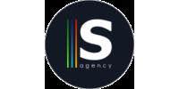 Solus.agency