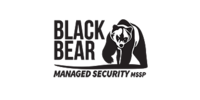 Black Bear MSSP