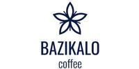 Bazikalo