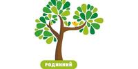 Родинний, заклад дошкільної освіти