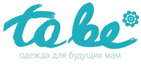 To Be, ТМ