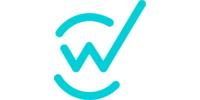 ItWorksinUA Limited