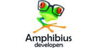 Amphibius Developers Inc