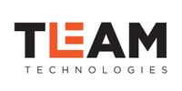 Team Technologies LLC