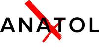 Anatol-Retail