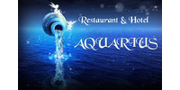 Restaurant&Hotel Aquarius