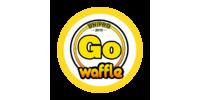 Go Waffle