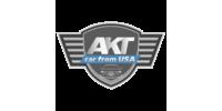 AKT Motors
