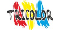 Tricolor.com.ua, интернет-магазин