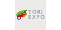 Торі Експо