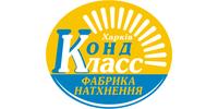 Конд-Класс, ООО