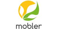 Mobler, мебельная фабрика