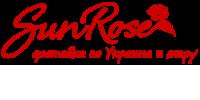 SunRose.com.ua