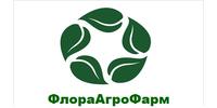 ФлораАгроФарм, ТОВ