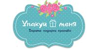 Кривошеина М.С., ФЛП